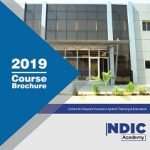 course brochure cover