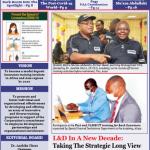 The Academy Bi-annual Newsletter